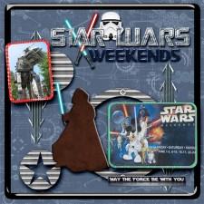 Star-Wars-Weekend.jpg