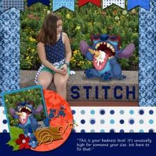 Stitch23.jpg