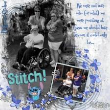 Stitch_edited-2.jpg