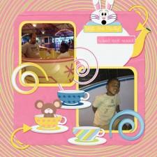 Tea-Cups4.jpg