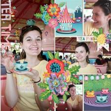 Tea_Time3.jpg