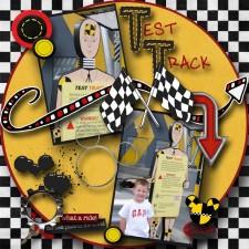 Test_Track_2004_WEBedited-1.jpg