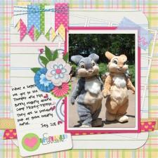 Thumper-_-Miss-Bunny.jpg