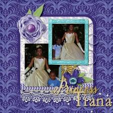 Tiana18.jpg