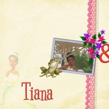 Tiana_small.jpg