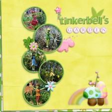 Tinkerbell_s_Garden_-_Page_001_578_x_578_.jpg