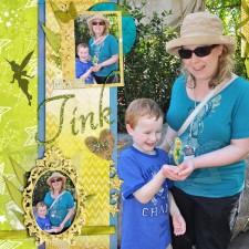 Tinkweb1.jpg