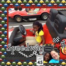 Tomorrowland-Speedway1.jpg