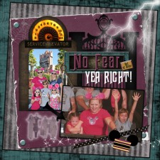 Tower_of_Terror_ride_mousescrappers.jpg