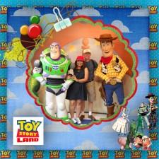 ToyStory600.jpg