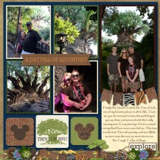 Tree_of_Life12.jpg