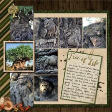 Tree_of_Life16.jpg