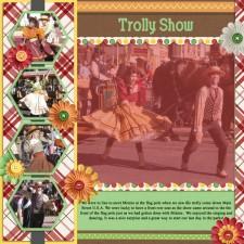 Trolly_Show.jpg