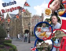 UK2.jpg