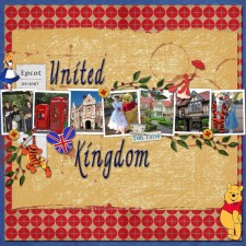 United_Kingdom_web.jpg