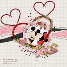 Valentine_Kiss_web.jpg