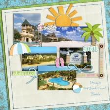 Vero_Beach_Pics_-_Page_001_530_x_530_.jpg