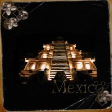 WDW03-Mexico.jpg