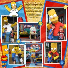 WDW0410-Simpsonweb.jpg