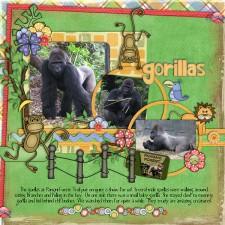 WDW611-Gorillasweb.jpg