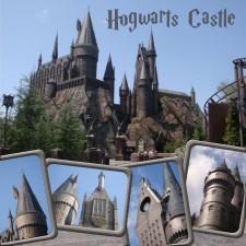 WWoHP_Hogwarts_Castle_052810.jpg