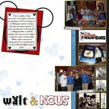 Waltetnous2.jpg