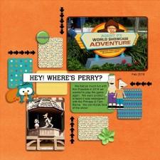 Where_s_Perry.jpg