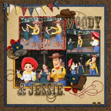 Woody-and-Jessie1.jpg