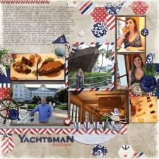 Yachtsman_small.jpg