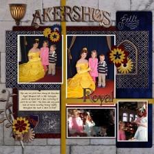 akershus_page_1.jpg