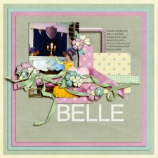belle-scraplift.jpg