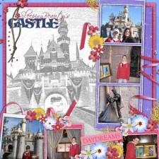castle17.jpg
