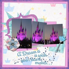 castlenight1.jpg