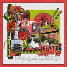 china-web.jpg