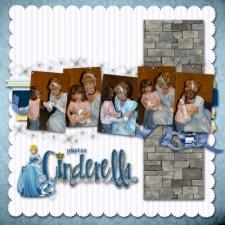 cinderella-2005_2_400x400_.jpg