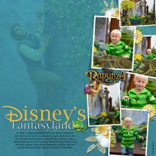 disneys-fantasyland_290711.jpg