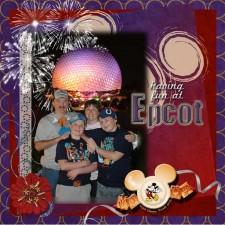epcot-fun.jpg
