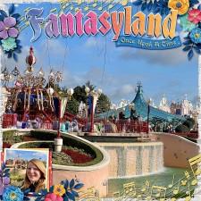 fantasyland-copy.jpg