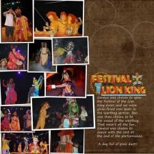festival-of-lion-king-web.jpg