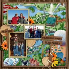 flag-family-2006.jpg