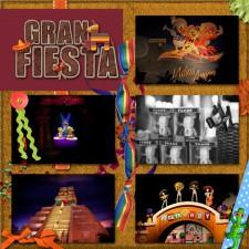 gran_fiesta.jpg