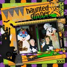 haunted-dinner.jpg