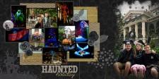 haunted-holiday-copy.jpg
