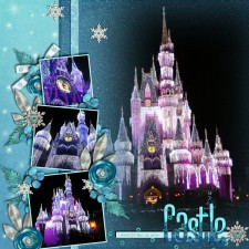 ice_Castle_Up_Close_MVMCCP_Nov_12_2012_smaller.jpg