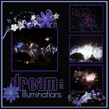illuminatiions2011resized.jpg