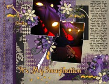 it_s_my_imagination_copy.jpg