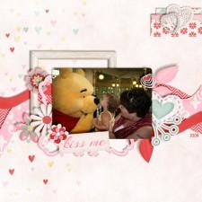 kiss-me-poohbear-2009-sm.jpg