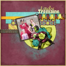lady-tremaine1.jpg