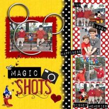 magicshots1_copy.jpg