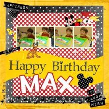 maxbirthday_copy.jpg